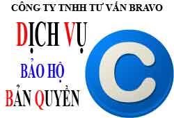 Bảo hộ bản quyền thương hiệu