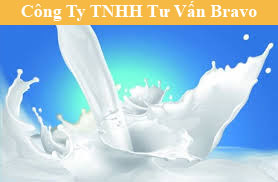 Công bố chất lượng sữa