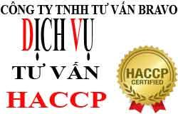 Tư vấn đào tạo Haccp