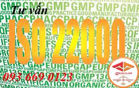 tư vấn iso 2200:2005