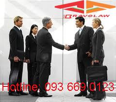 Thành lập công ty 100 vốn nước ngoài