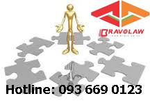 Dịch vụ chia tách công ty