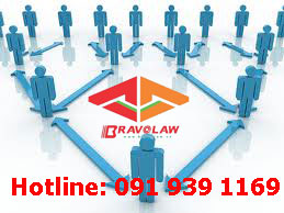 Dịch vụ hợp nhất doanh nghiệp