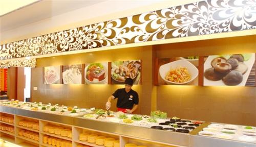 Xin cơ sở vệ sinh an toàn thực phẩm  nhà hàng