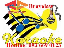 Gia hạn giấy phép kinh doanh Karaoke