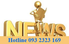 Xin giấy phép website tin tức