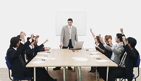 công ty trách nhiệm hữu hạn 1 thành viên