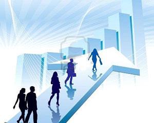 hướng dẫn tách doanh nghiệp